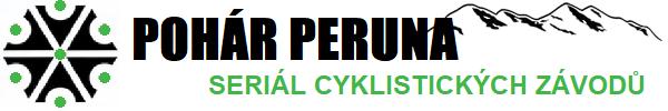 Pohár Peruna
