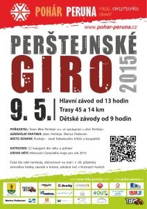 Perštejnské-GIRO-2015
