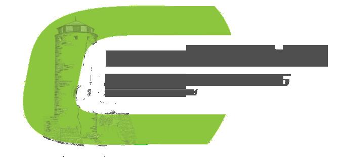 hasbike2015_logo